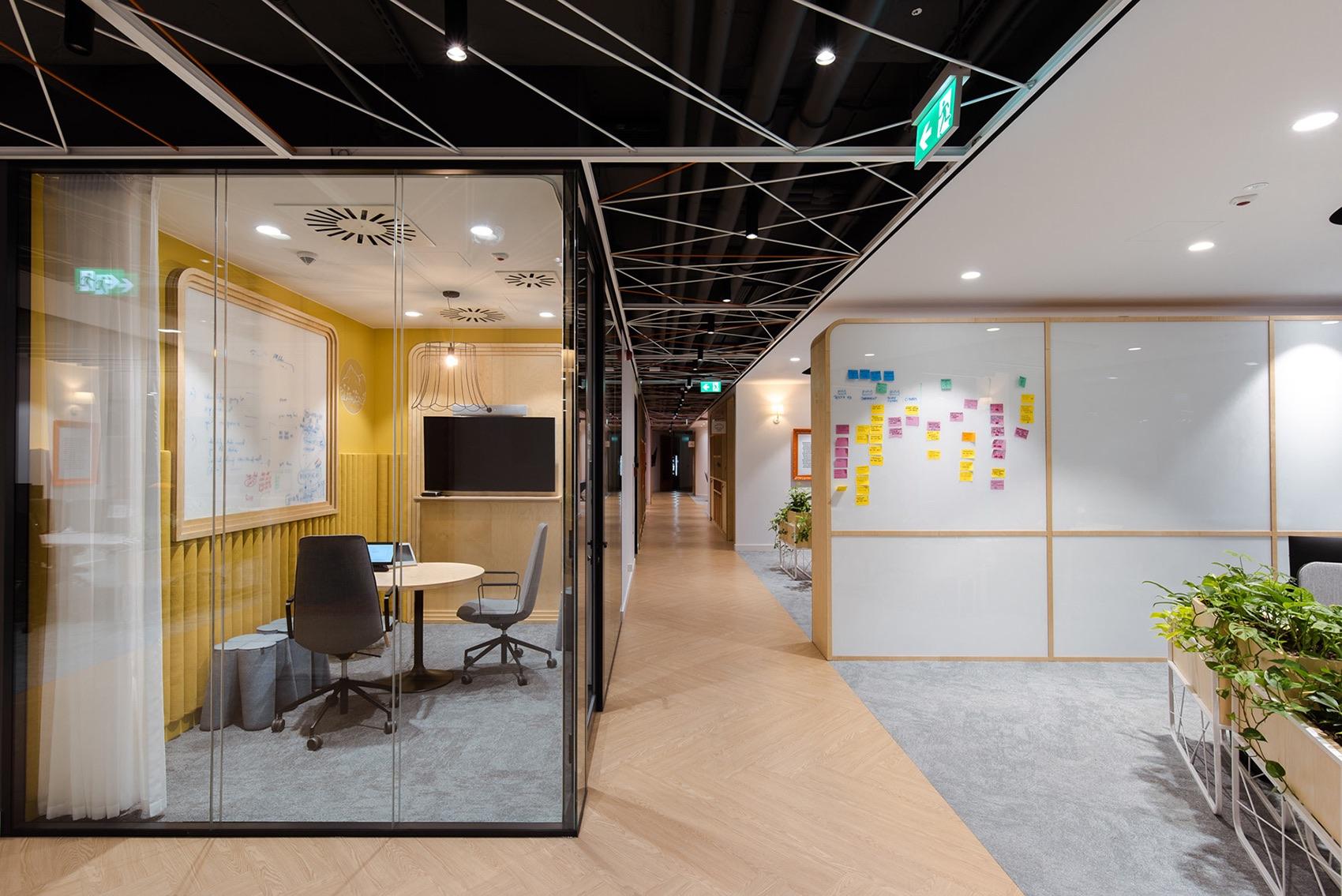 ing-warsaw-office-14