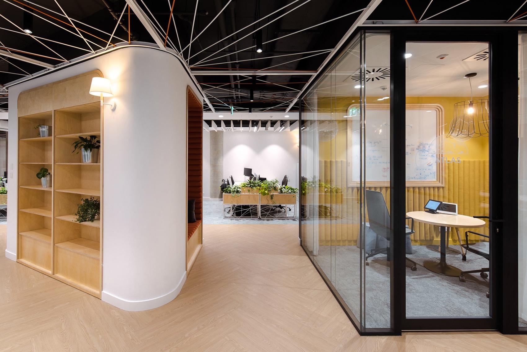 ing-warsaw-office-15