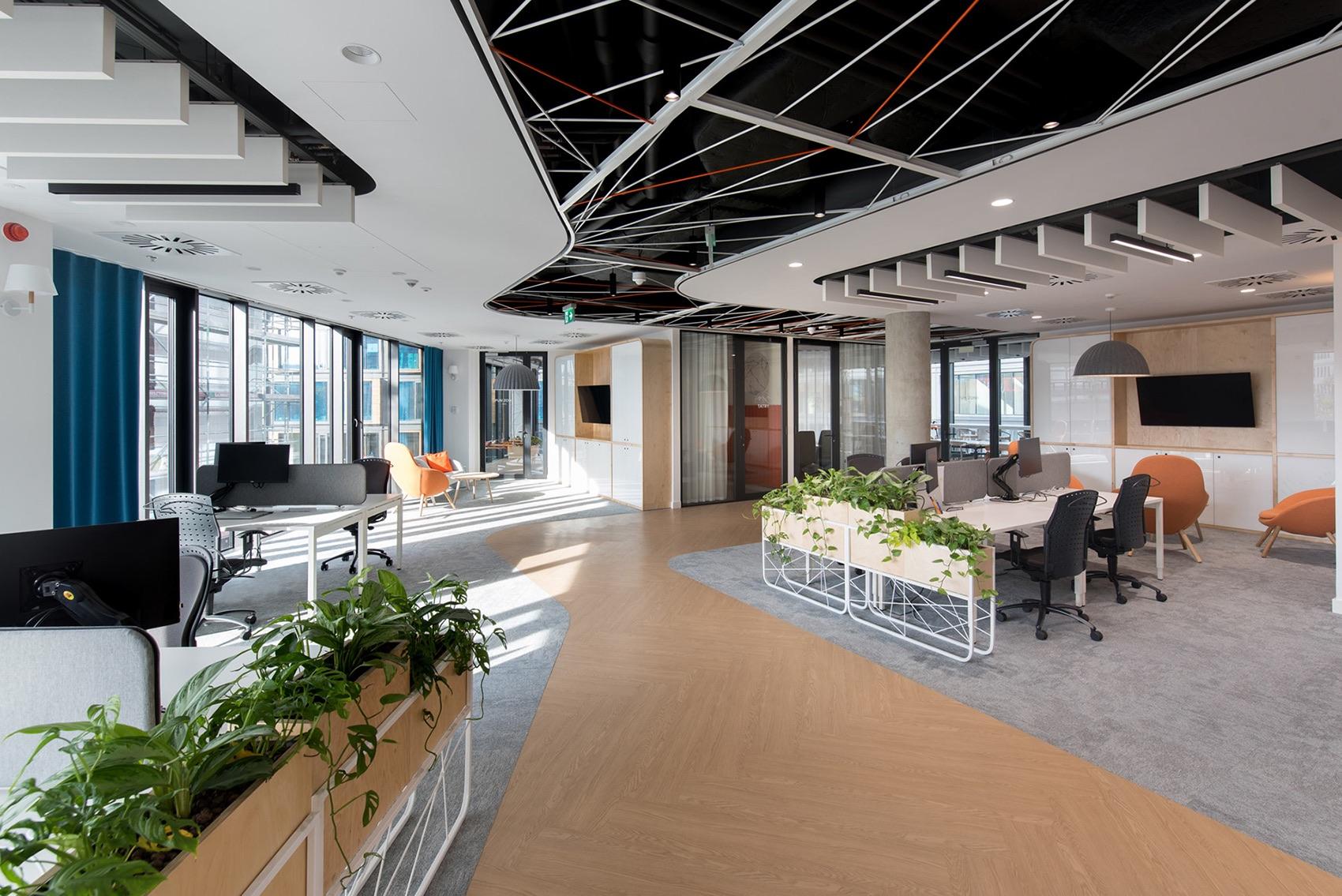 ing-warsaw-office-17