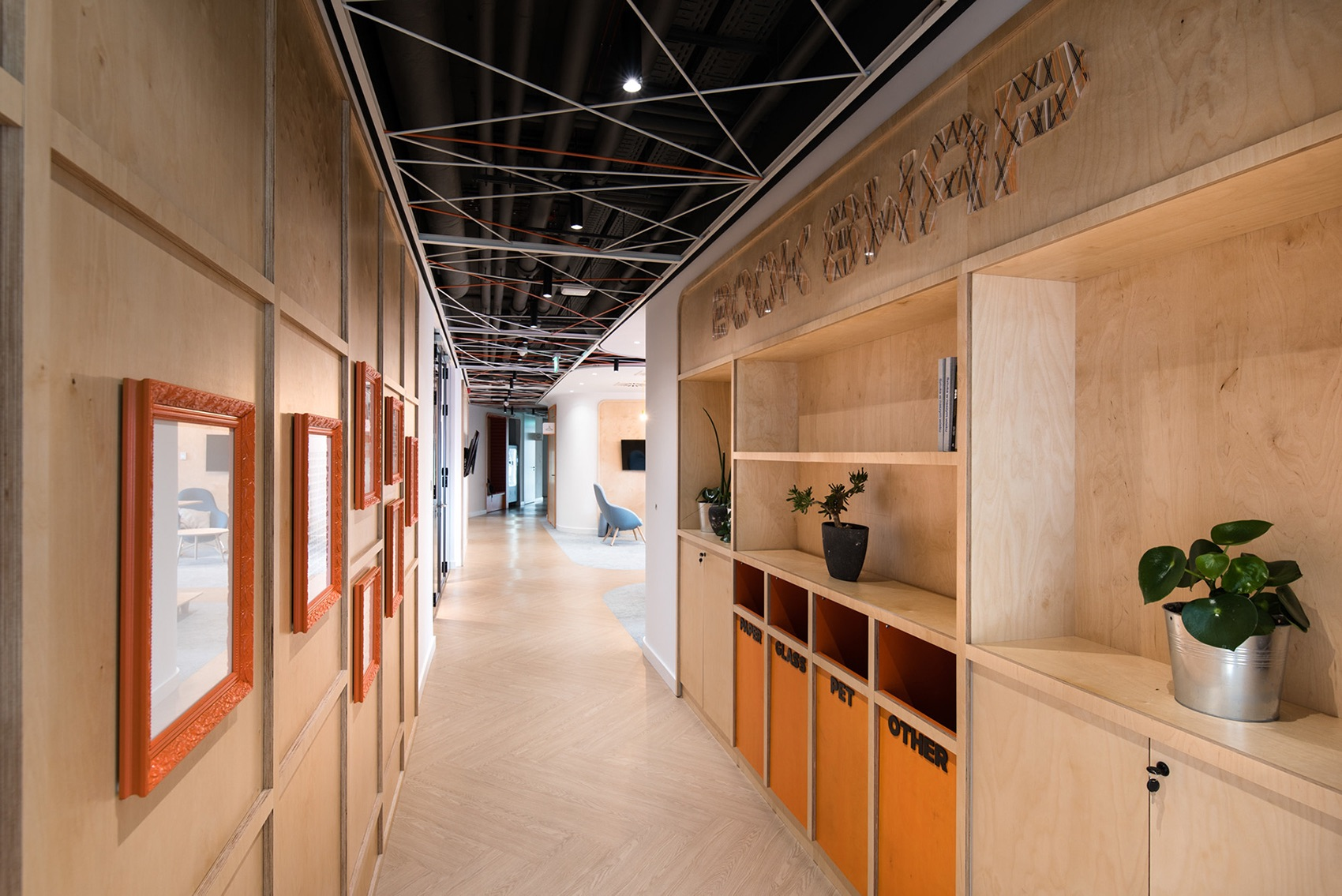 ing-warsaw-office-19