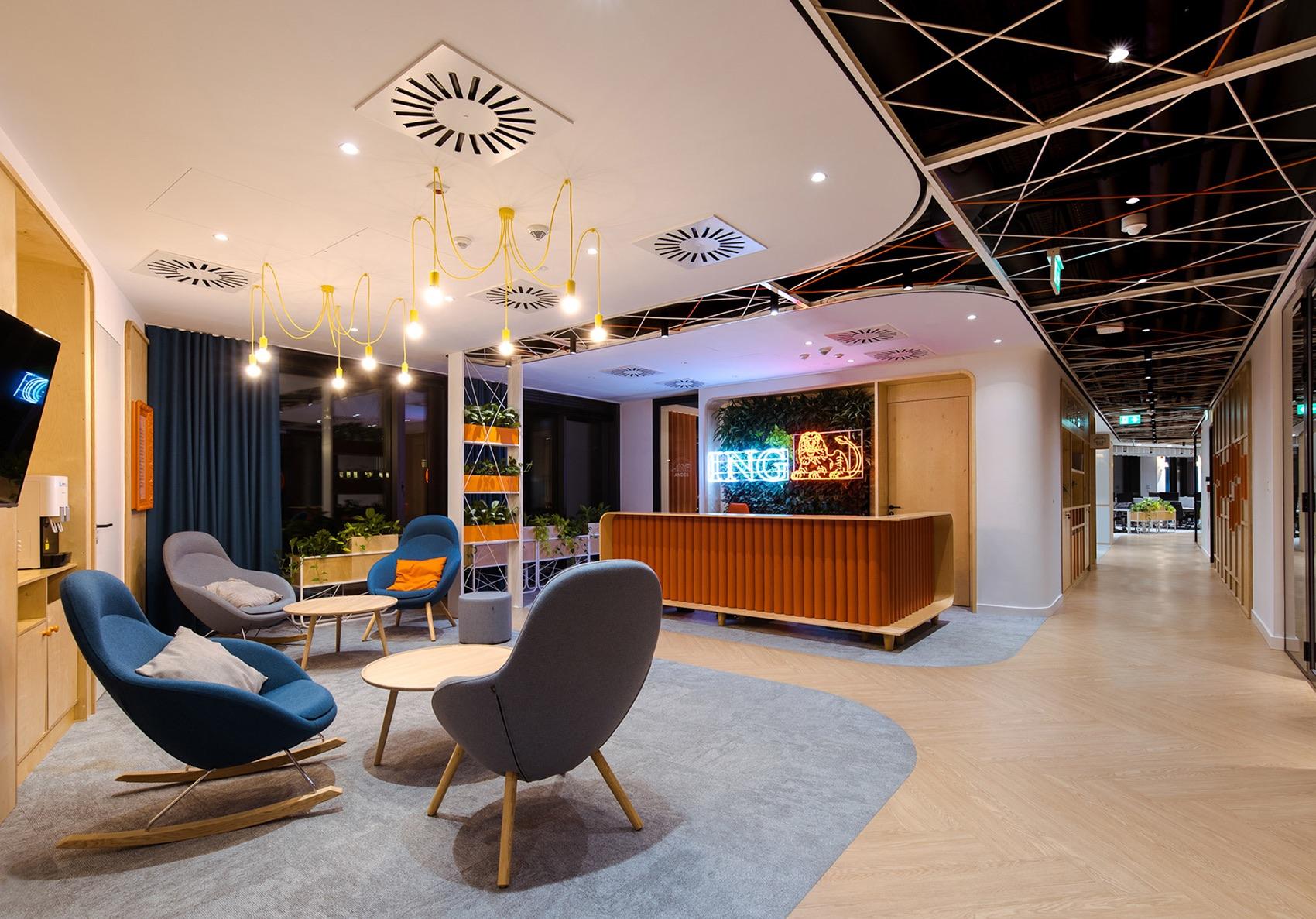 ing-warsaw-office-2