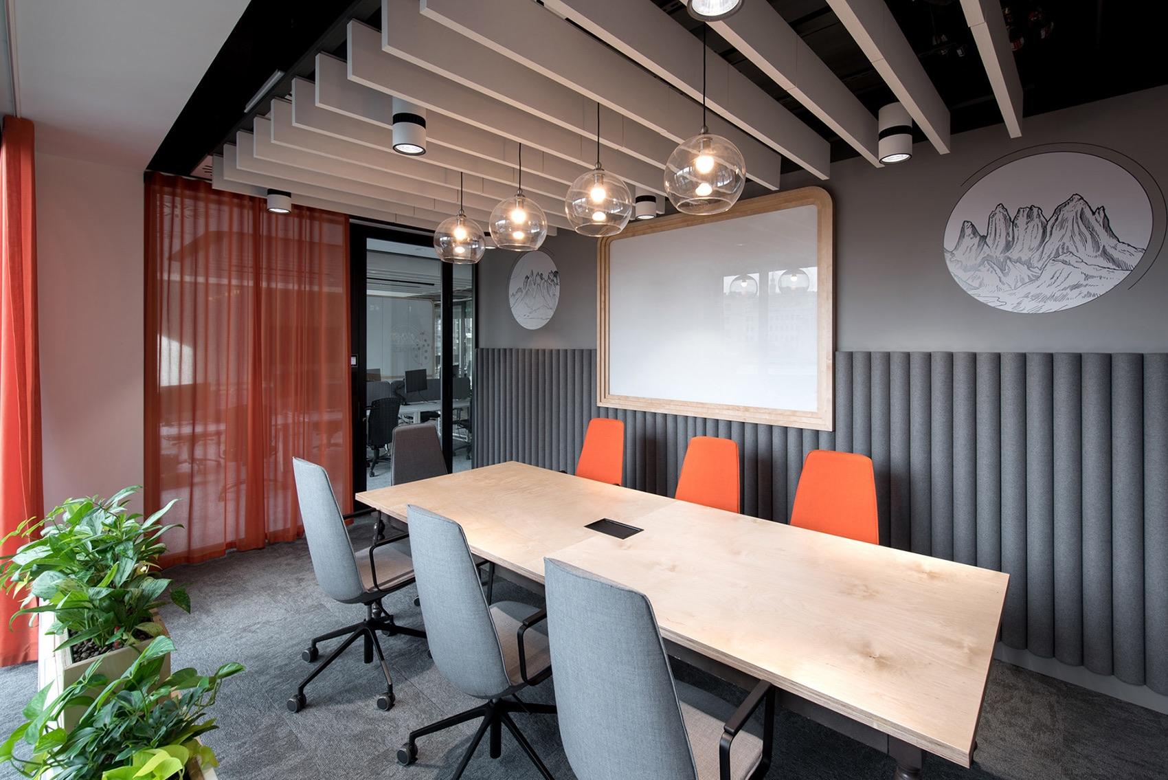ing-warsaw-office-20