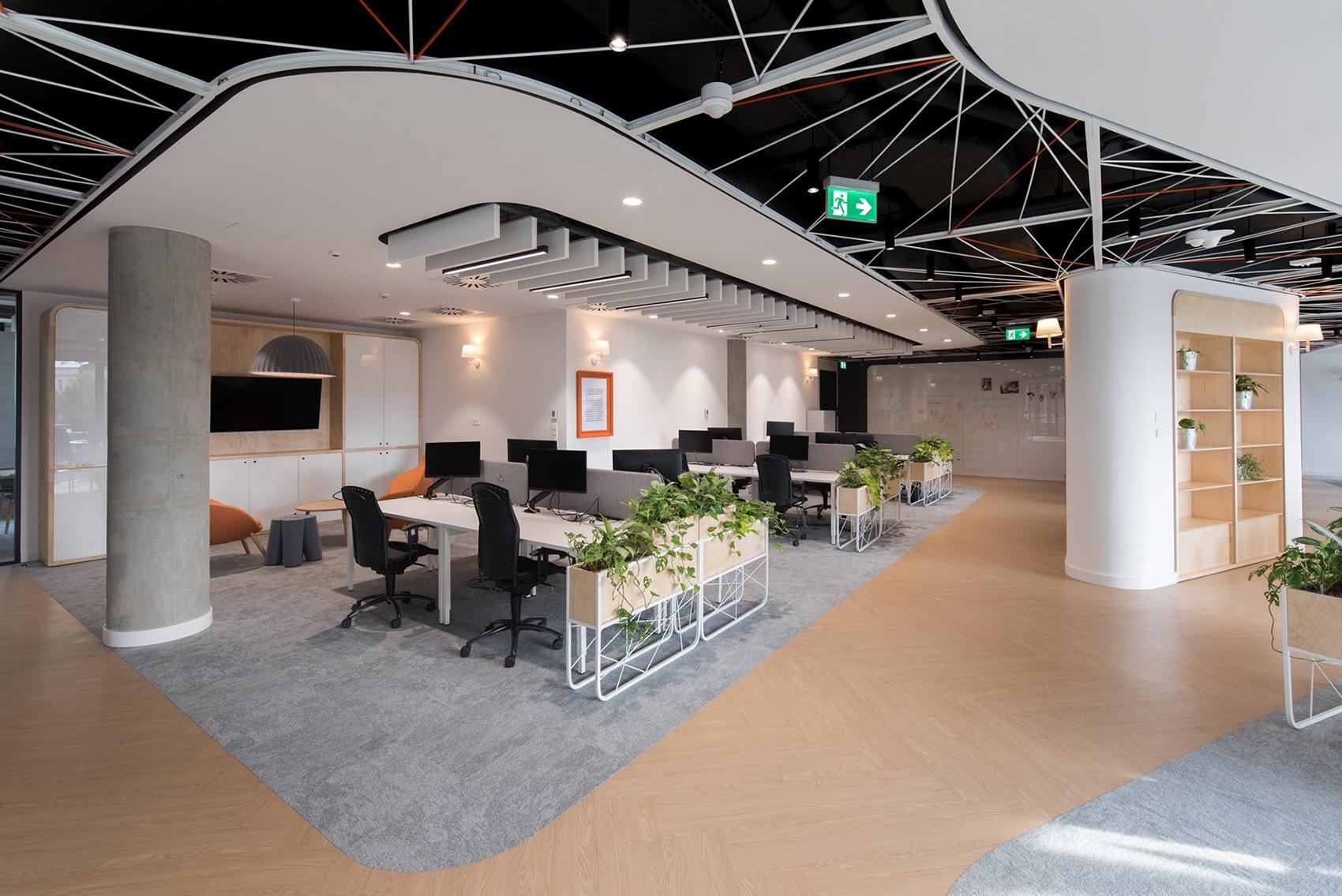 ing-warsaw-office-21