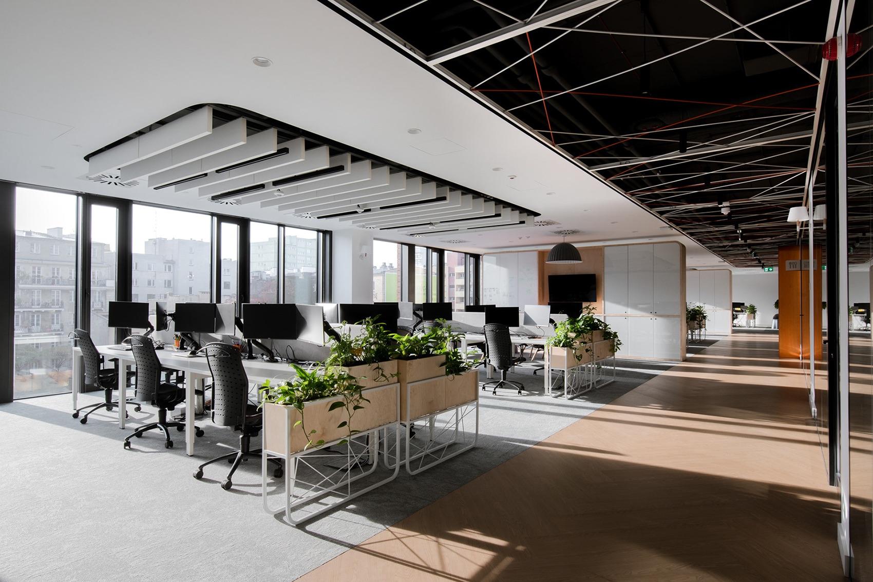 ing-warsaw-office-22