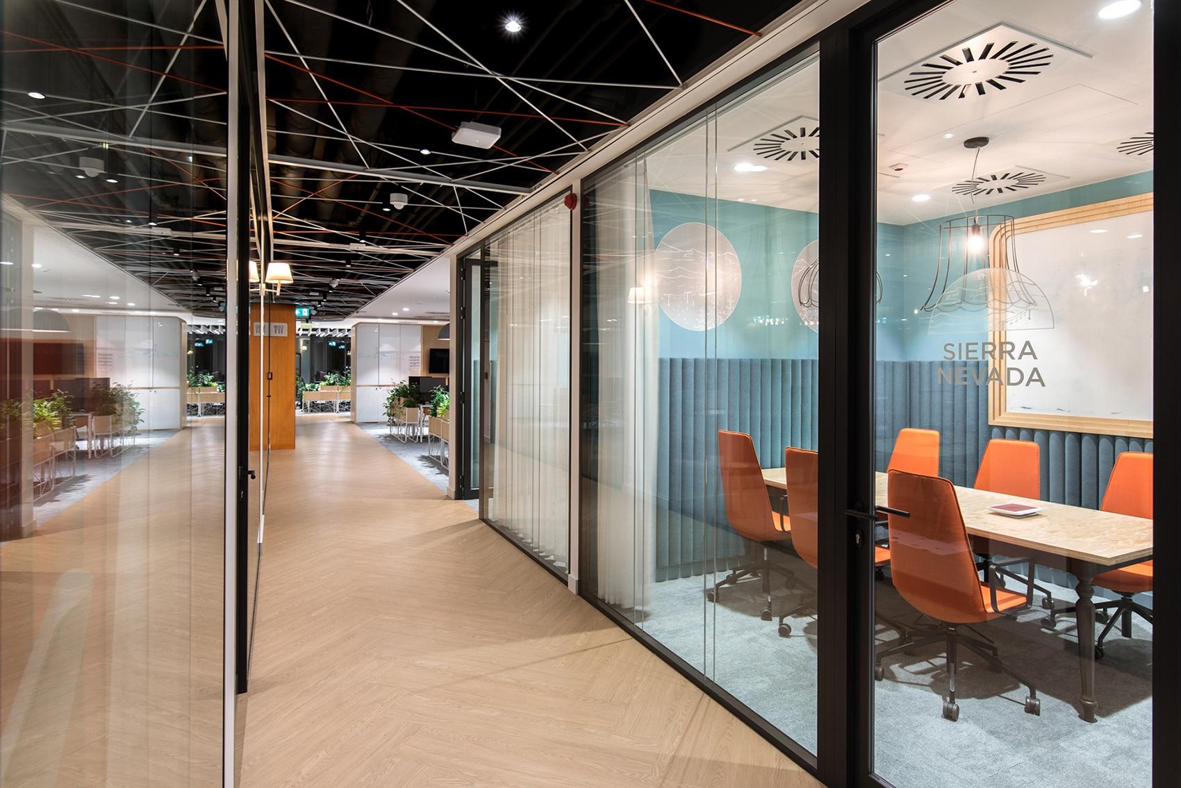 ing-warsaw-office-23
