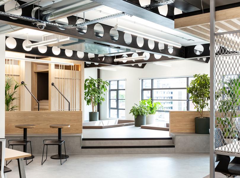 jigsaw-london-office-m