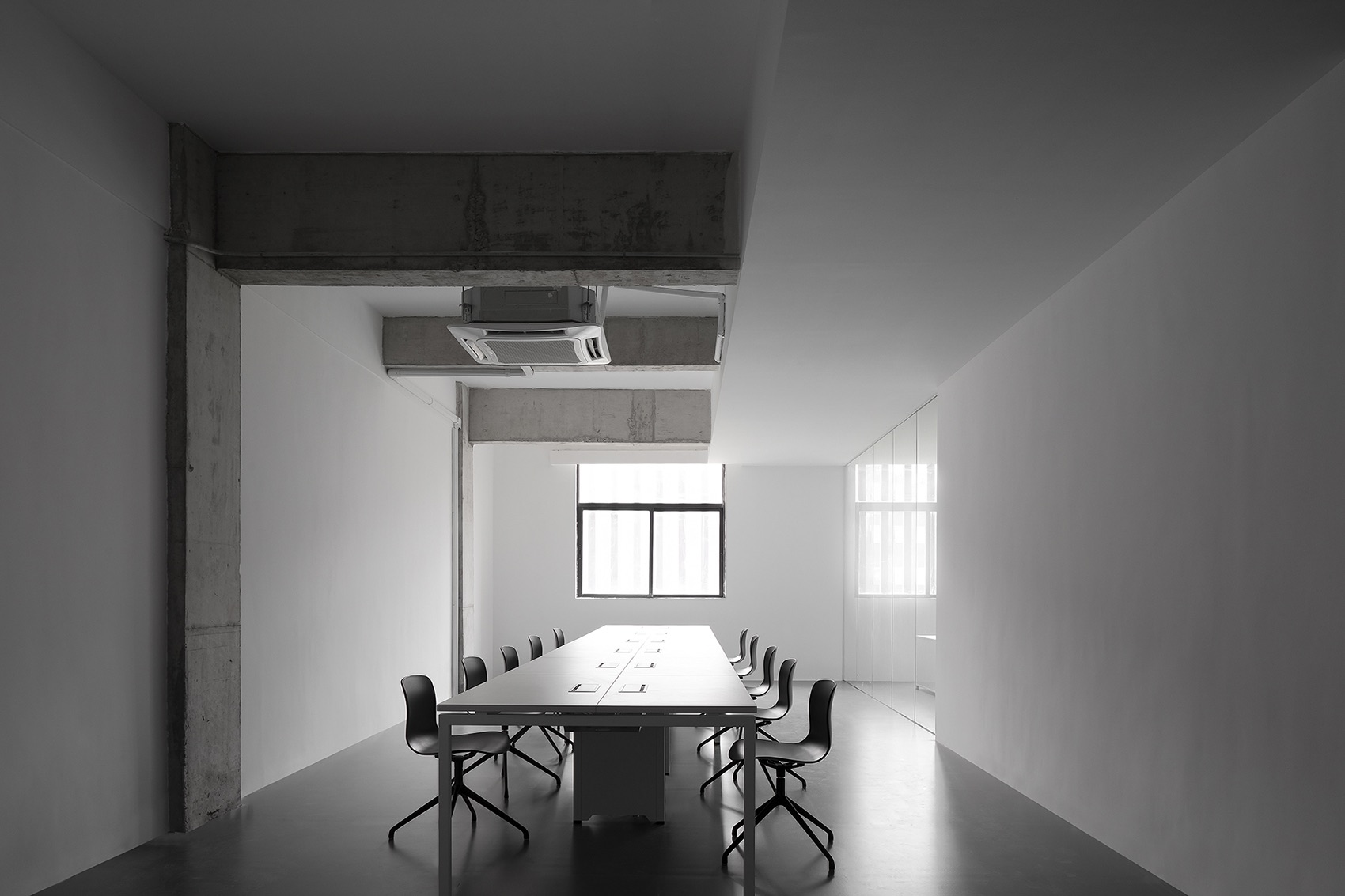 jyc-clothing-office-7