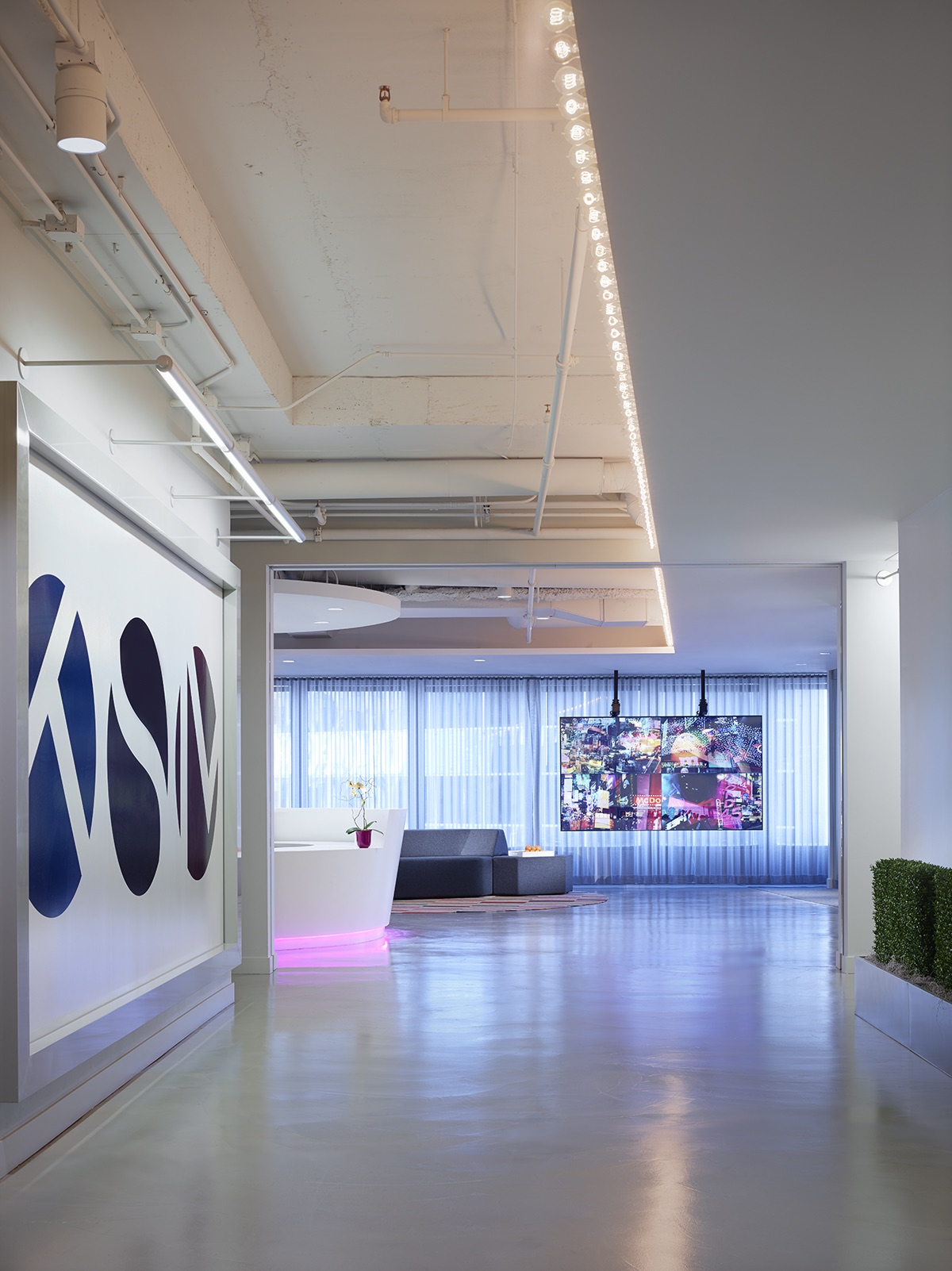 kelly-scott-madison-office-3
