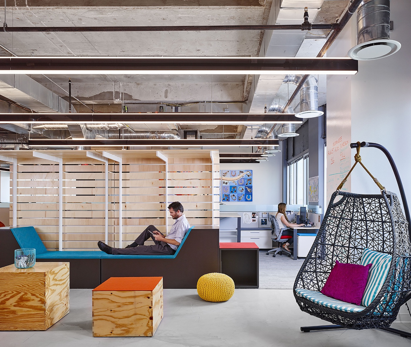 kelly-scott-madison-office-6
