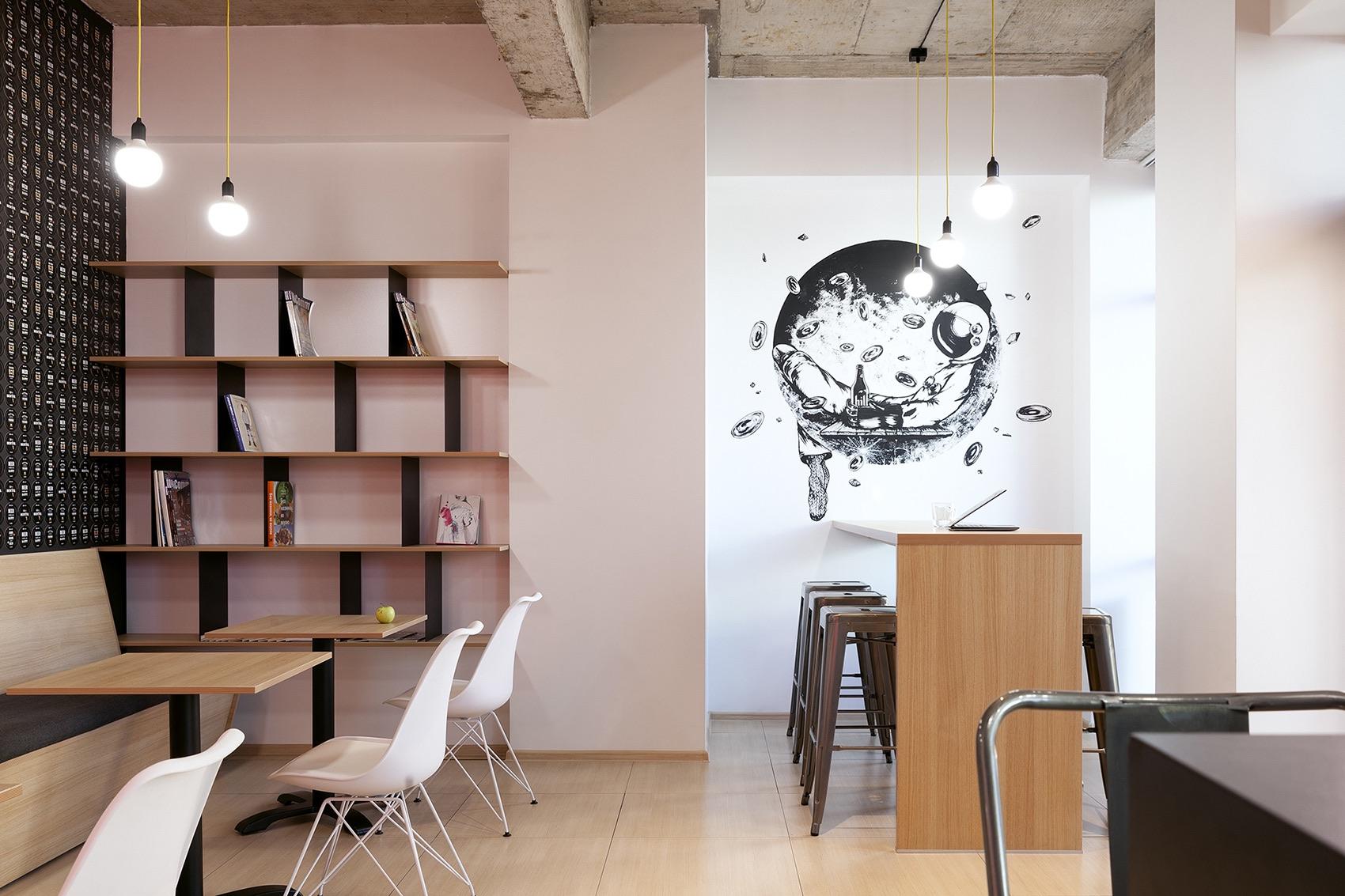 novarto-bulgaria-office-10