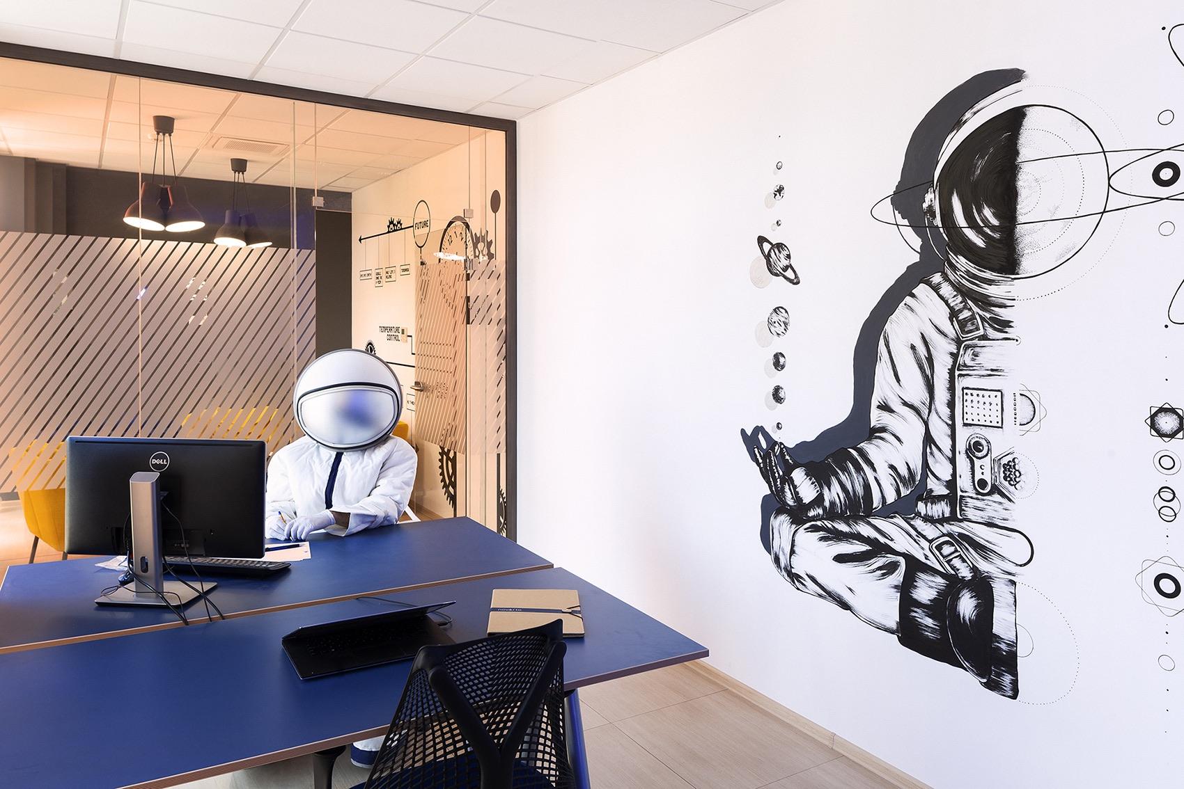 novarto-bulgaria-office-3