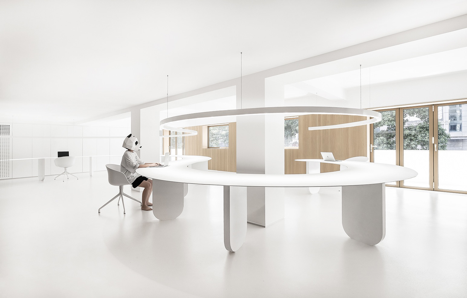 panda-design-office-xiamen-16