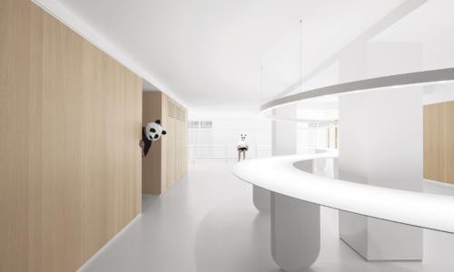 panda-design-office-xiamen-2