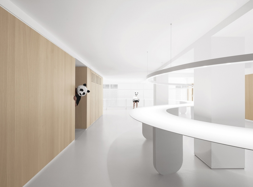 panda-design-office-xiamen-2