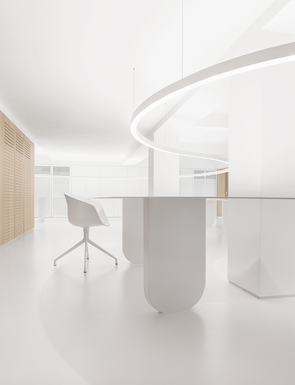 panda-design-office-xiamen-20