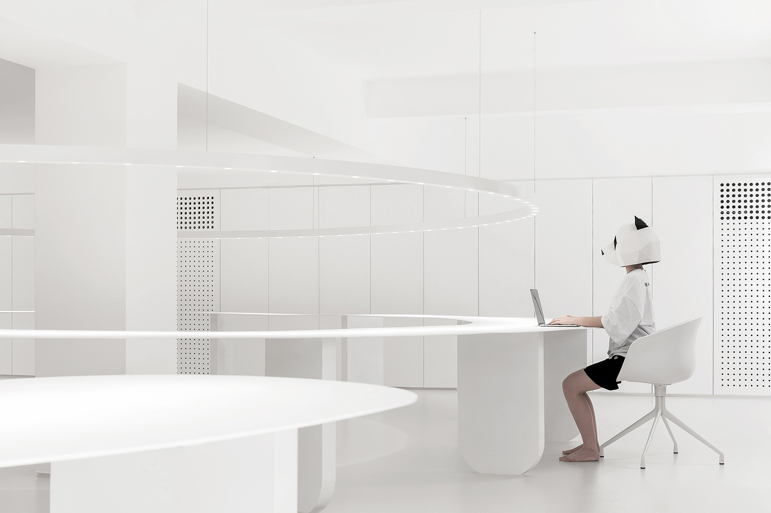 panda-design-office-xiamen-4