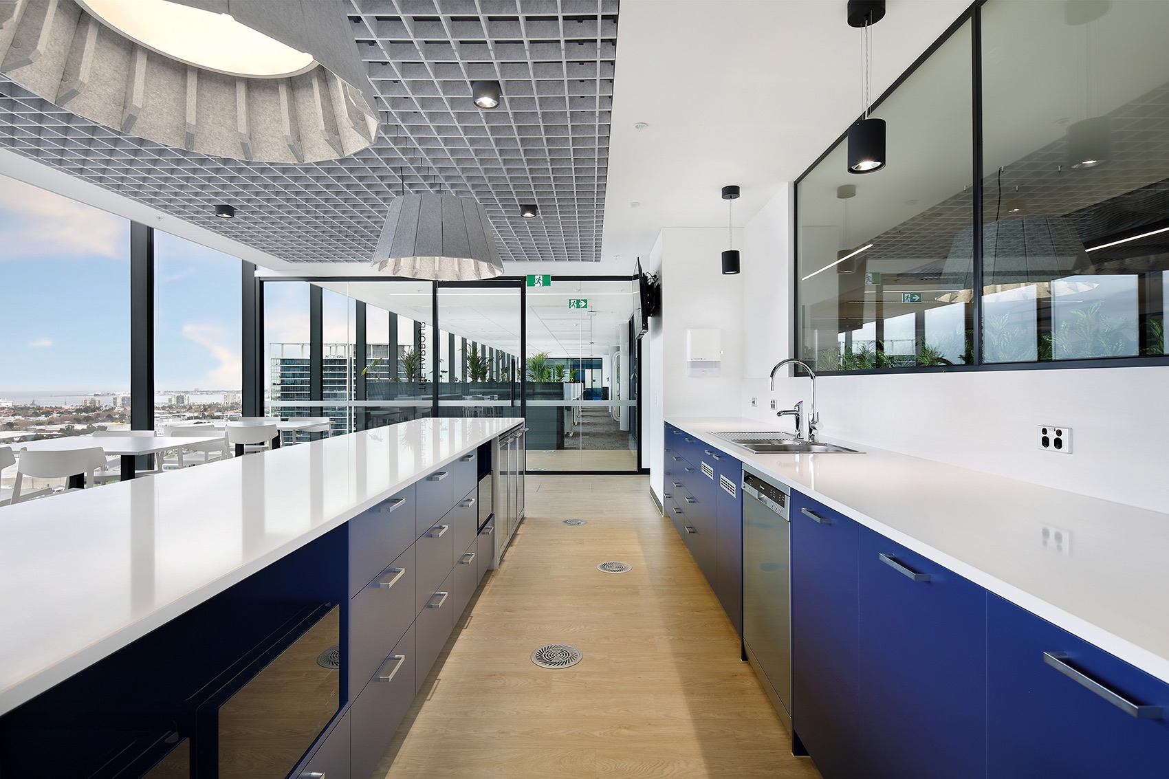 port-of-melbourne-office-1