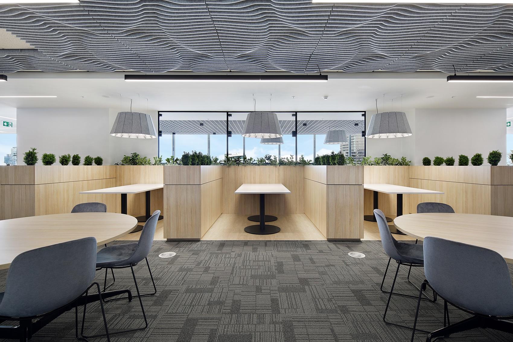 port-of-melbourne-office-2