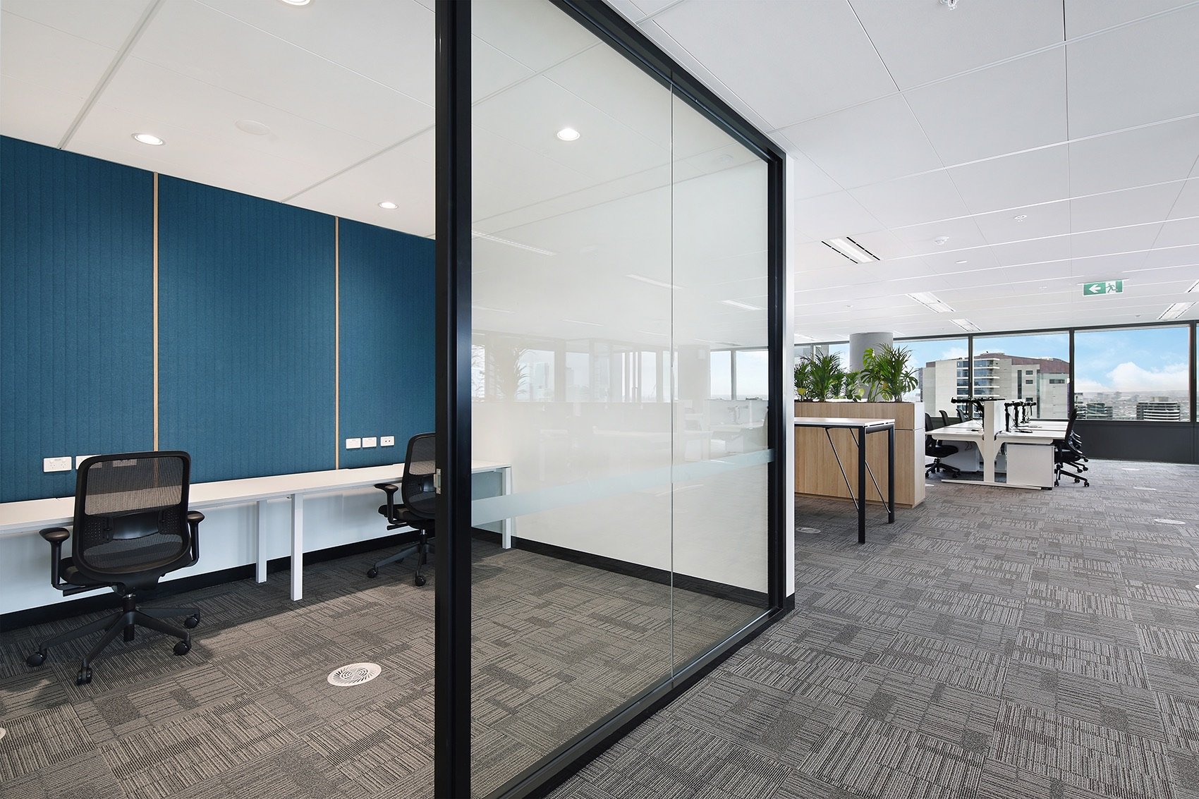port-of-melbourne-office-4