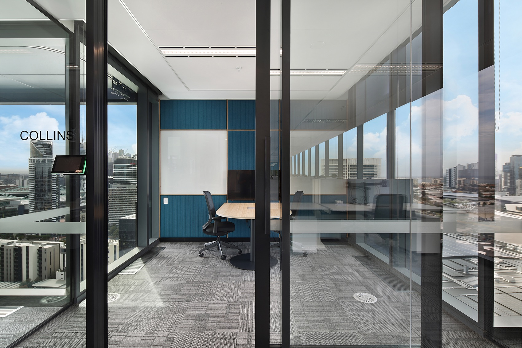 port-of-melbourne-office-5