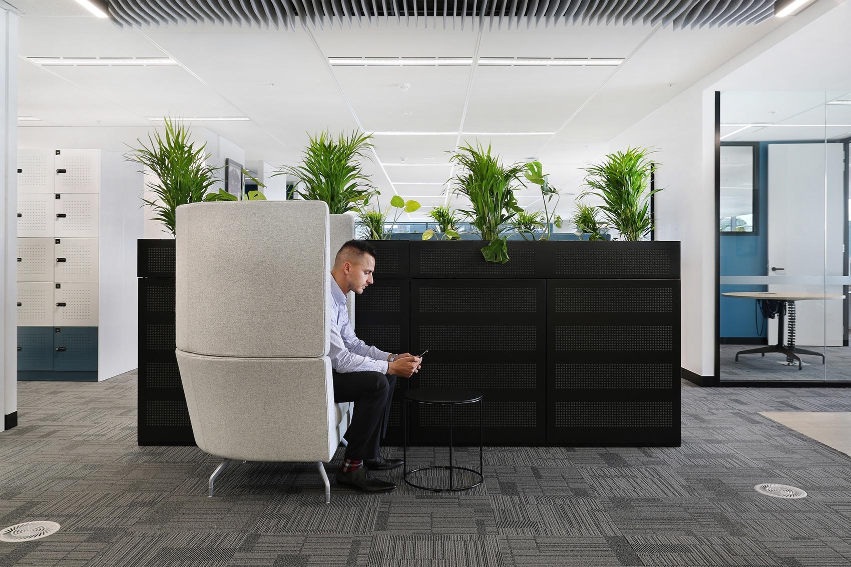 port-of-melbourne-office-6