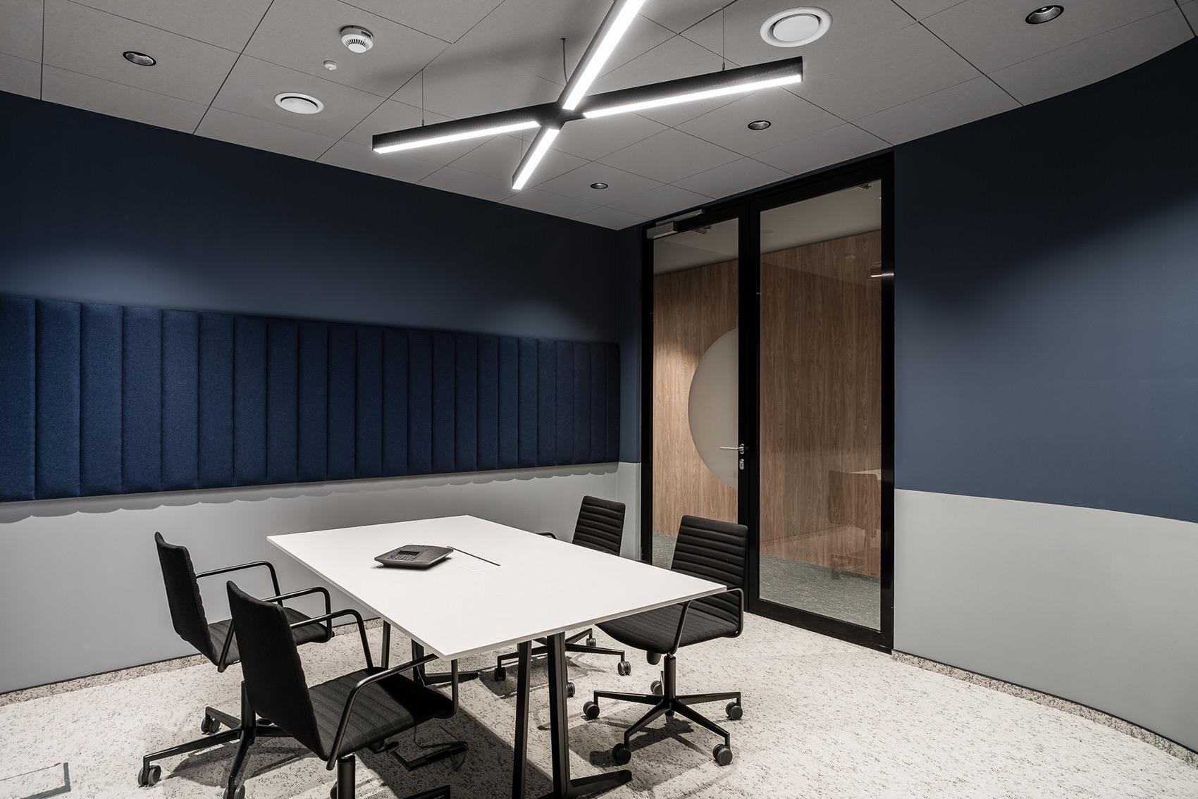 santander-office-lublin-17