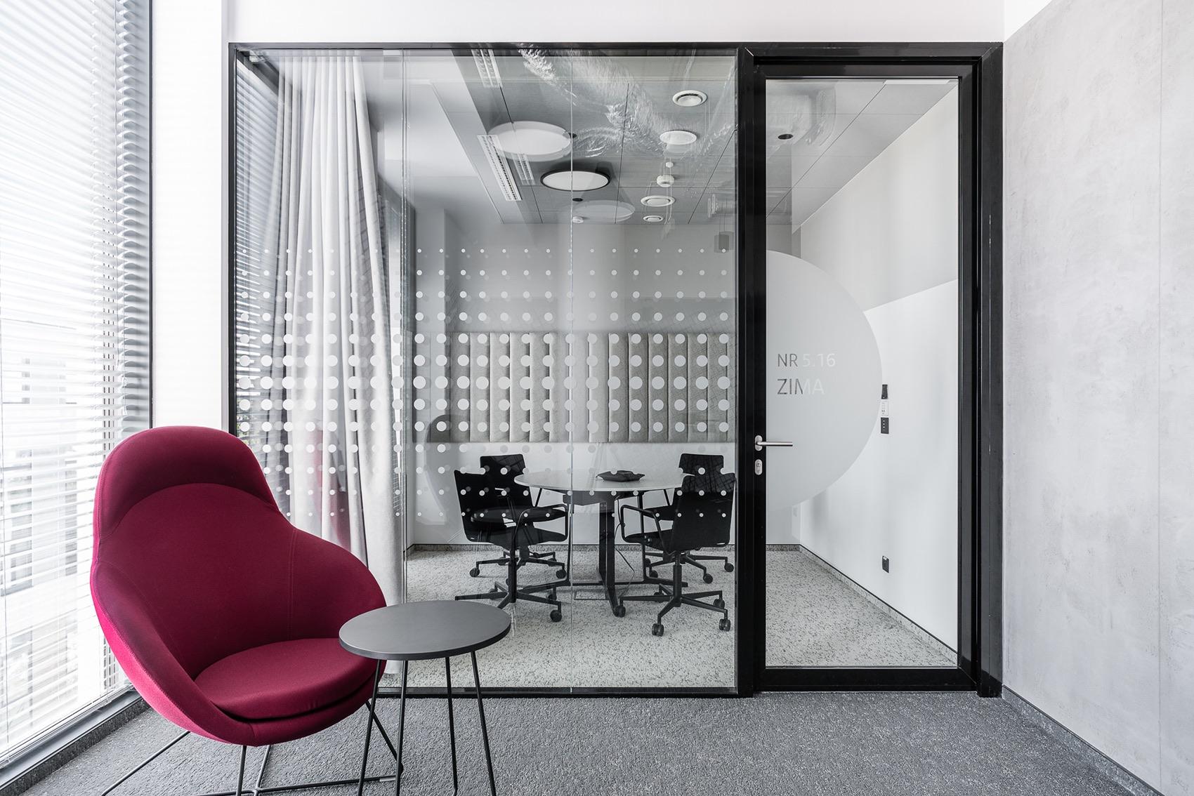 santander-office-lublin-18