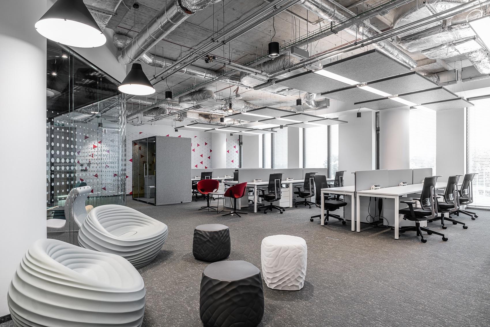 santander-office-lublin-2