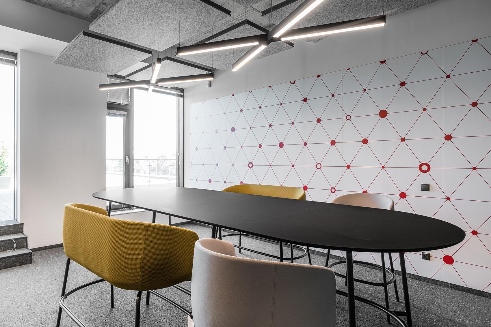 santander-office-lublin-6