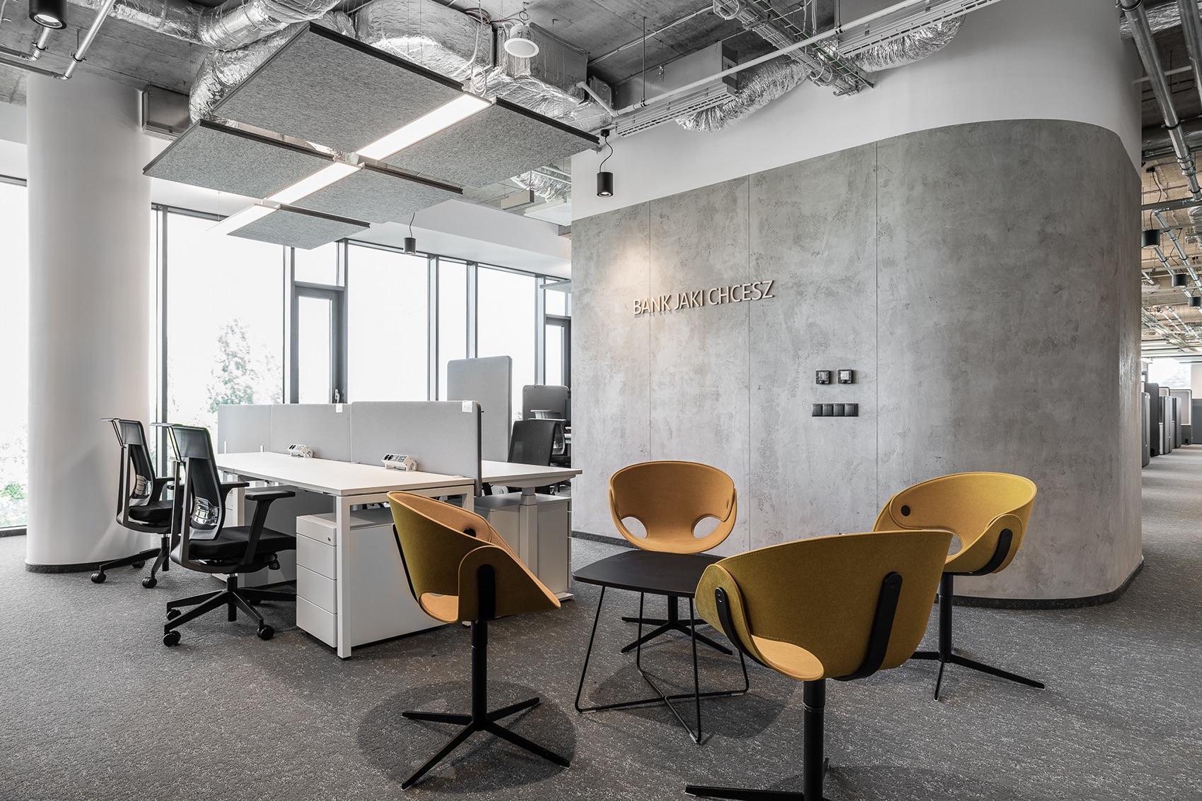 santander-office-lublin-7