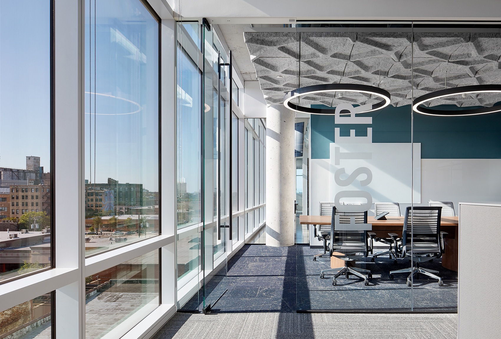 service-now-chicago-office-6