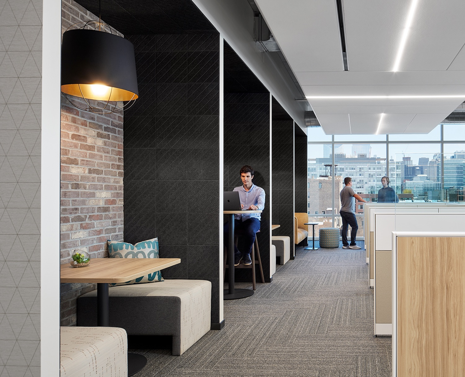service-now-chicago-office-9