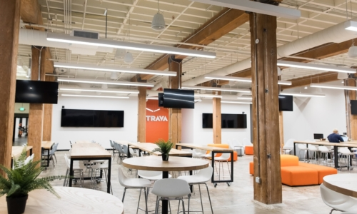 strava-office-san-francisco-8