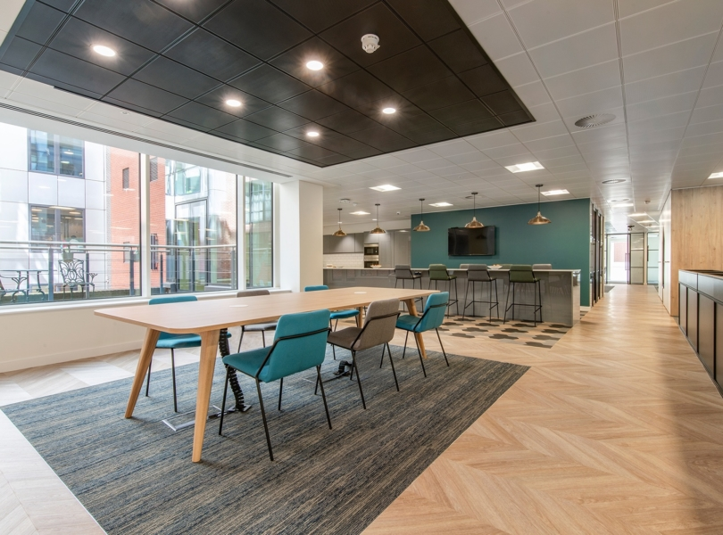 veracode-london-office-1