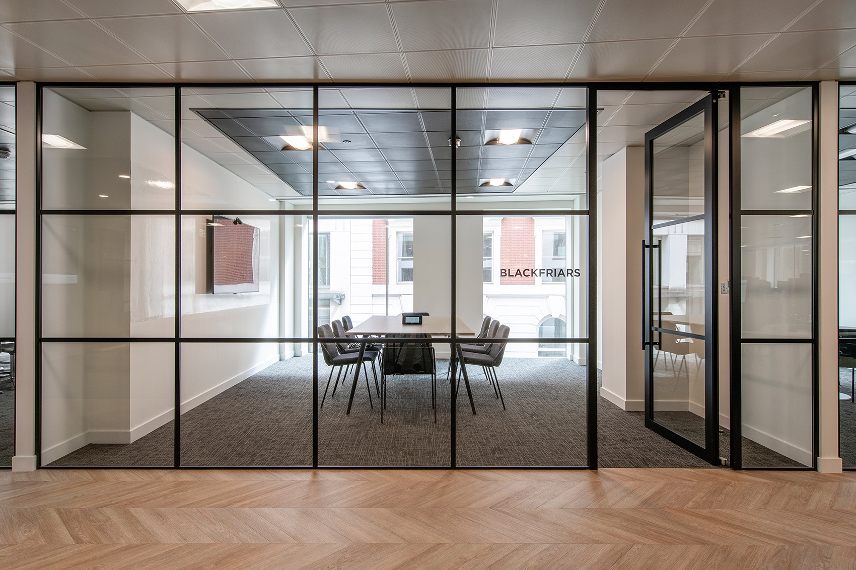 veracode-london-office-2