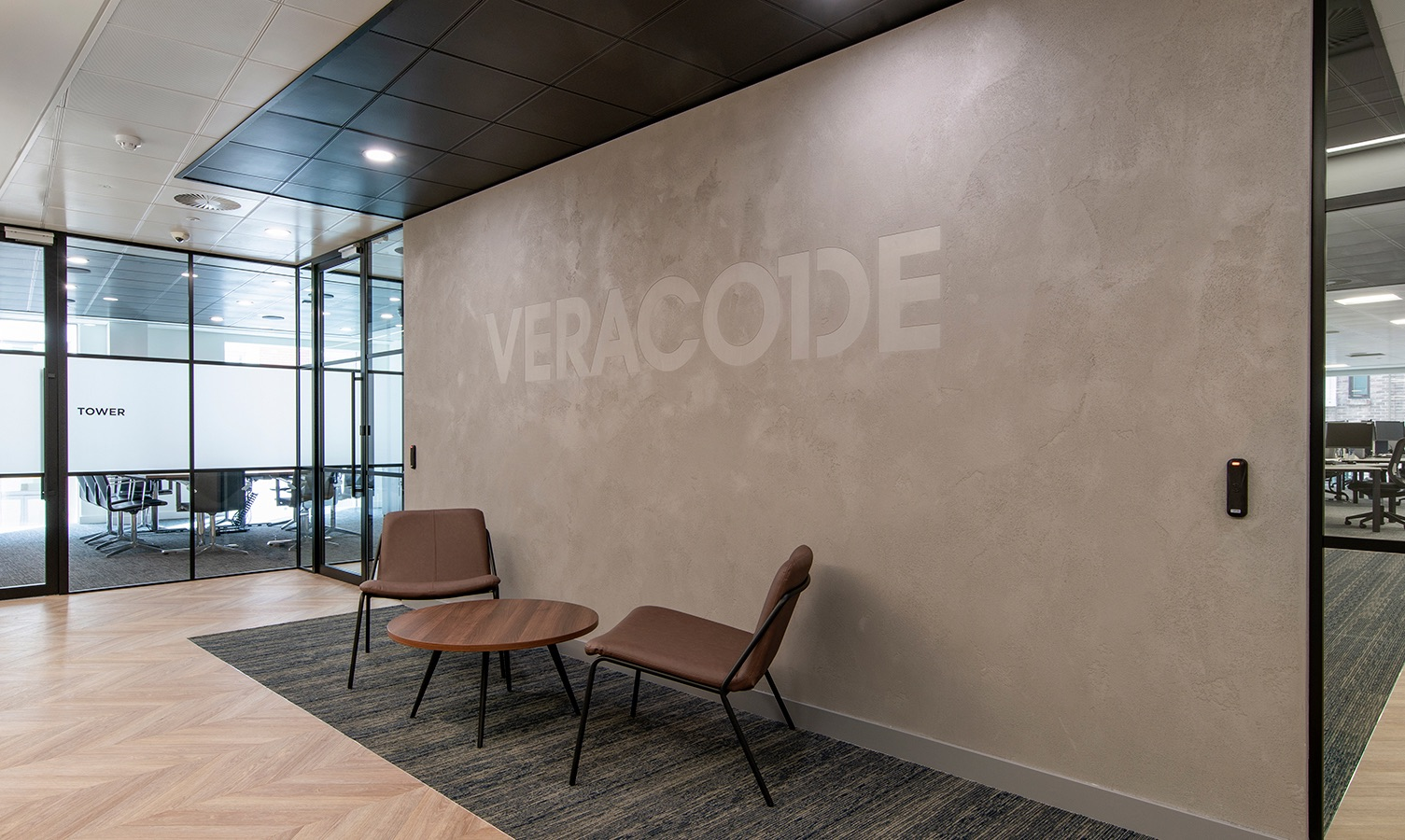 veracode-london-office-6