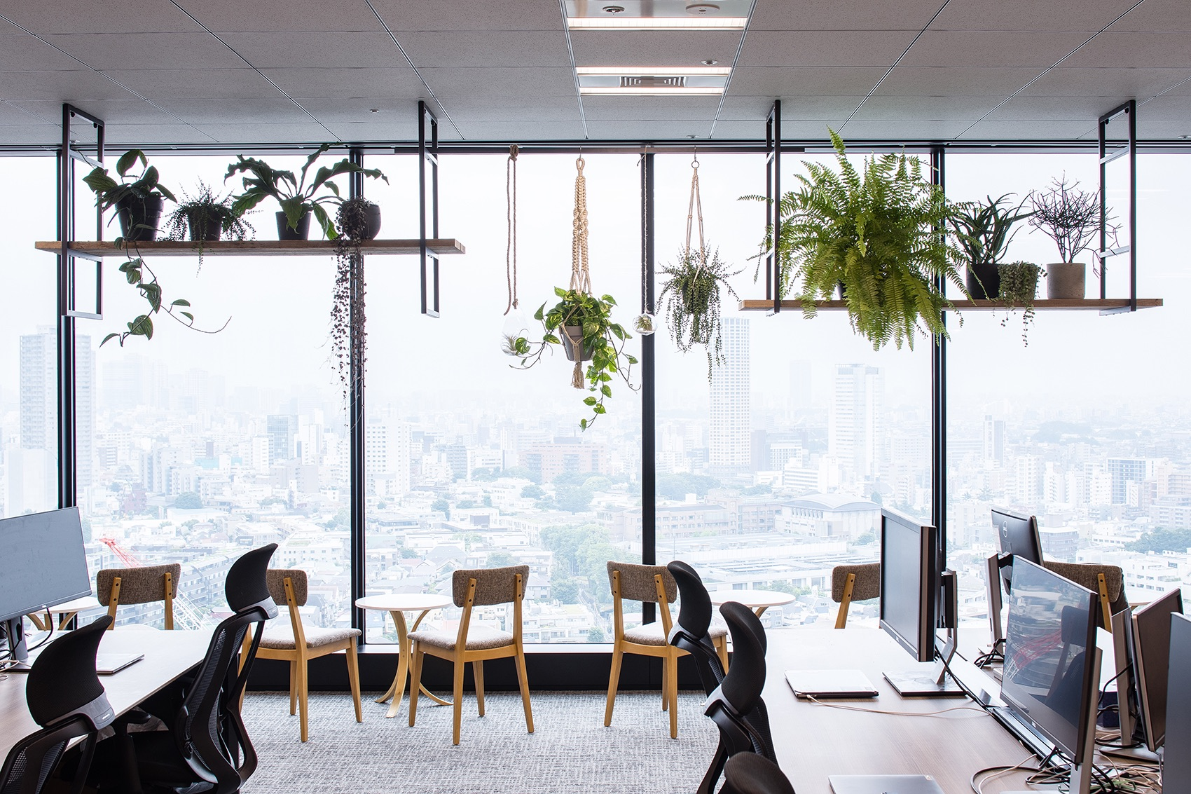 voyage-group-tokyo-office-11