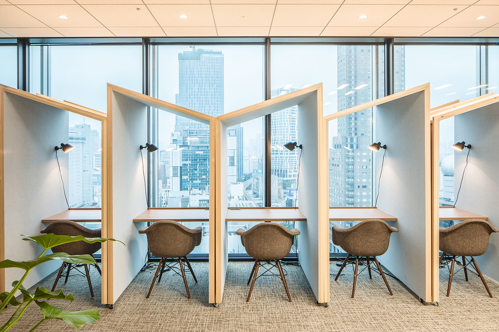 voyage-group-tokyo-office-14