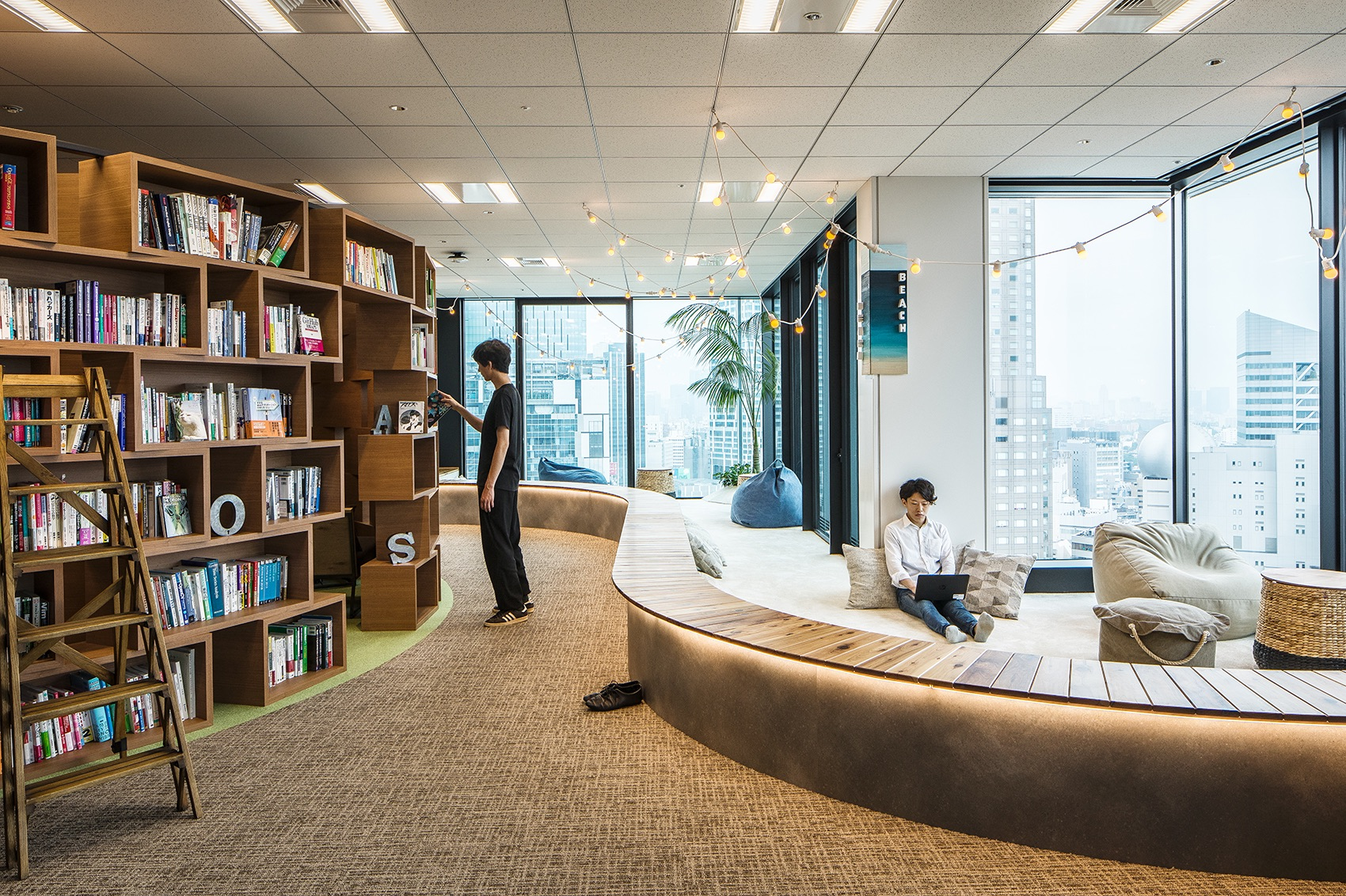 voyage-group-tokyo-office-15
