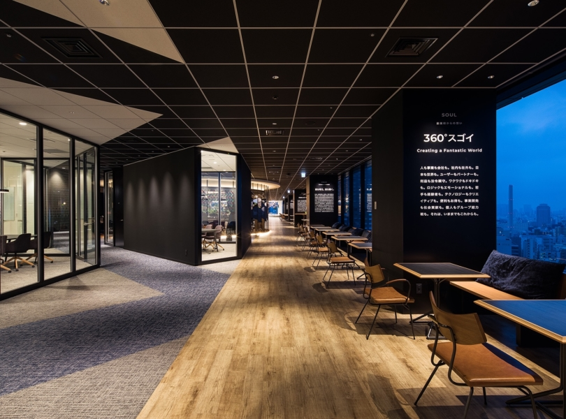 voyage-group-tokyo-office-8