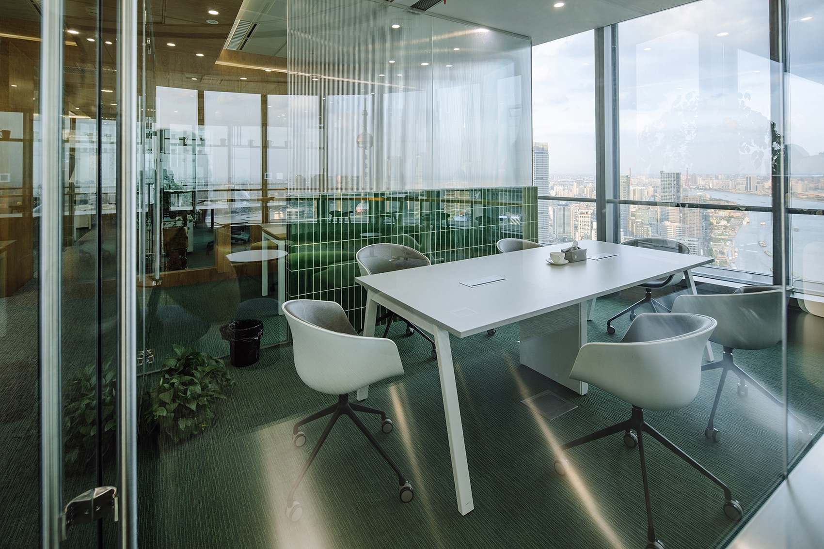 zhihe-partners-office-14