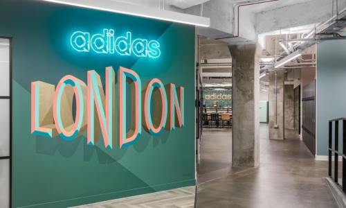 adidas-office-london-1