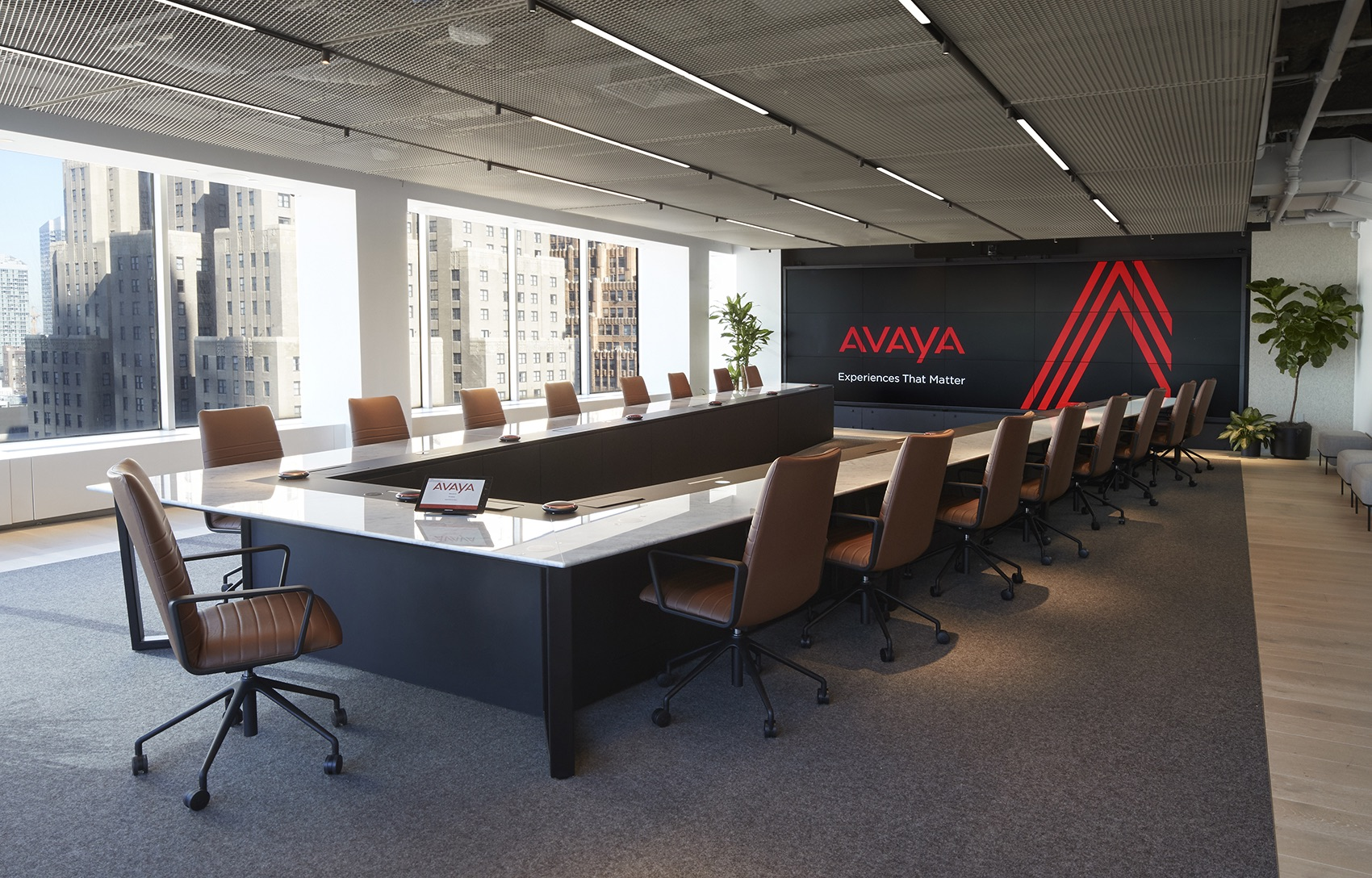 avaya-office-nyc-1
