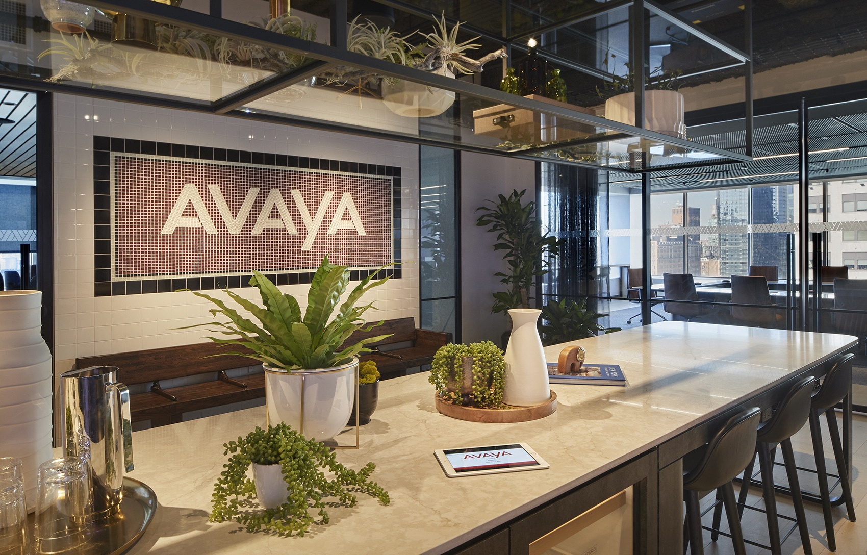 avaya-office-nyc-2