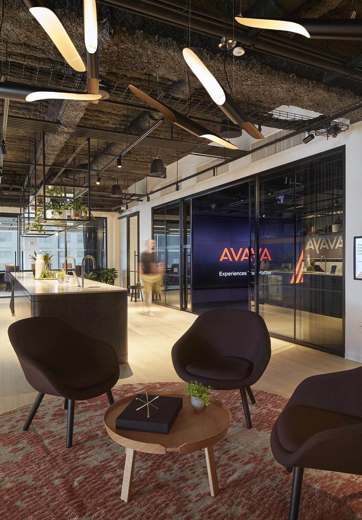 avaya-office-nyc-3