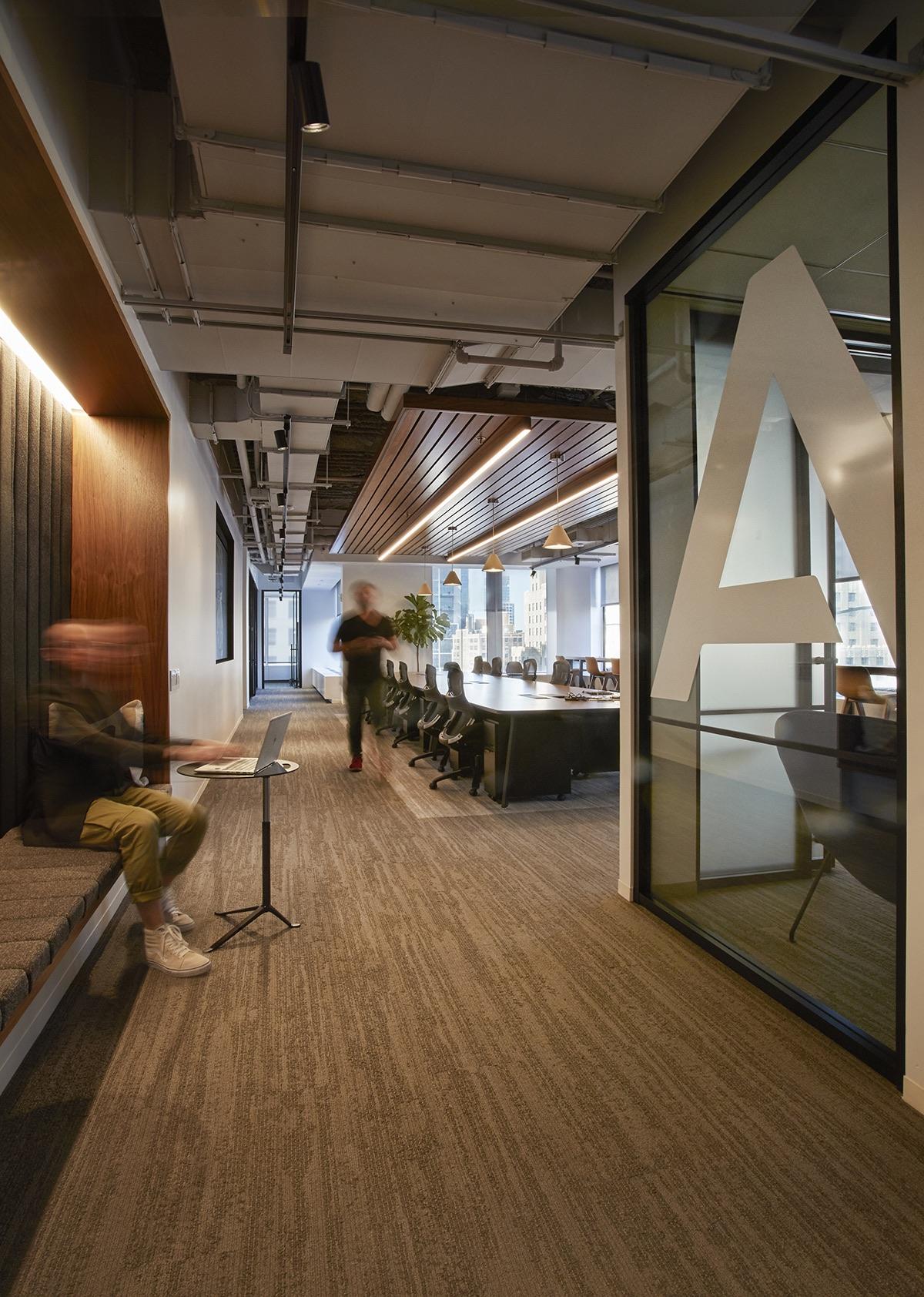 avaya-office-nyc-5