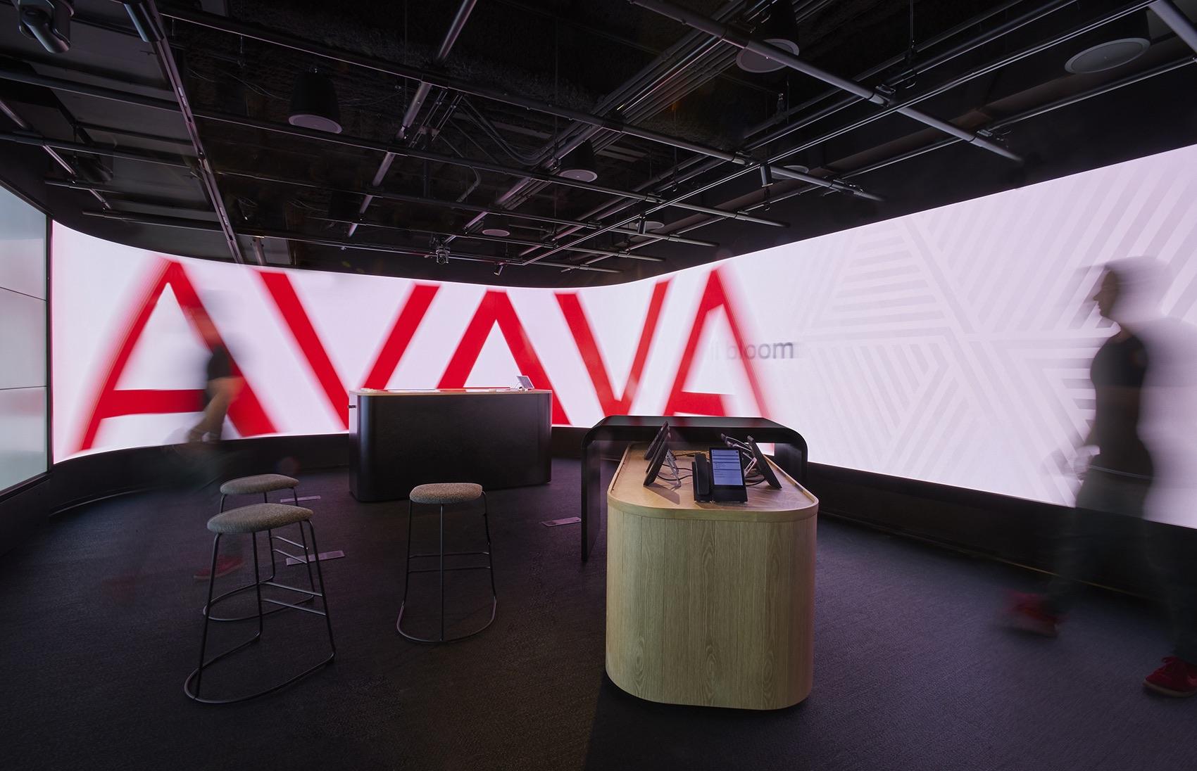 avaya-office-nyc-9