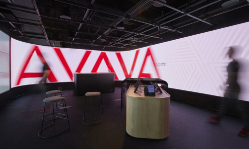 avaya-office-nyc-m