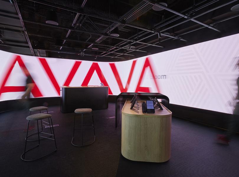 avaya-office-nyc-m