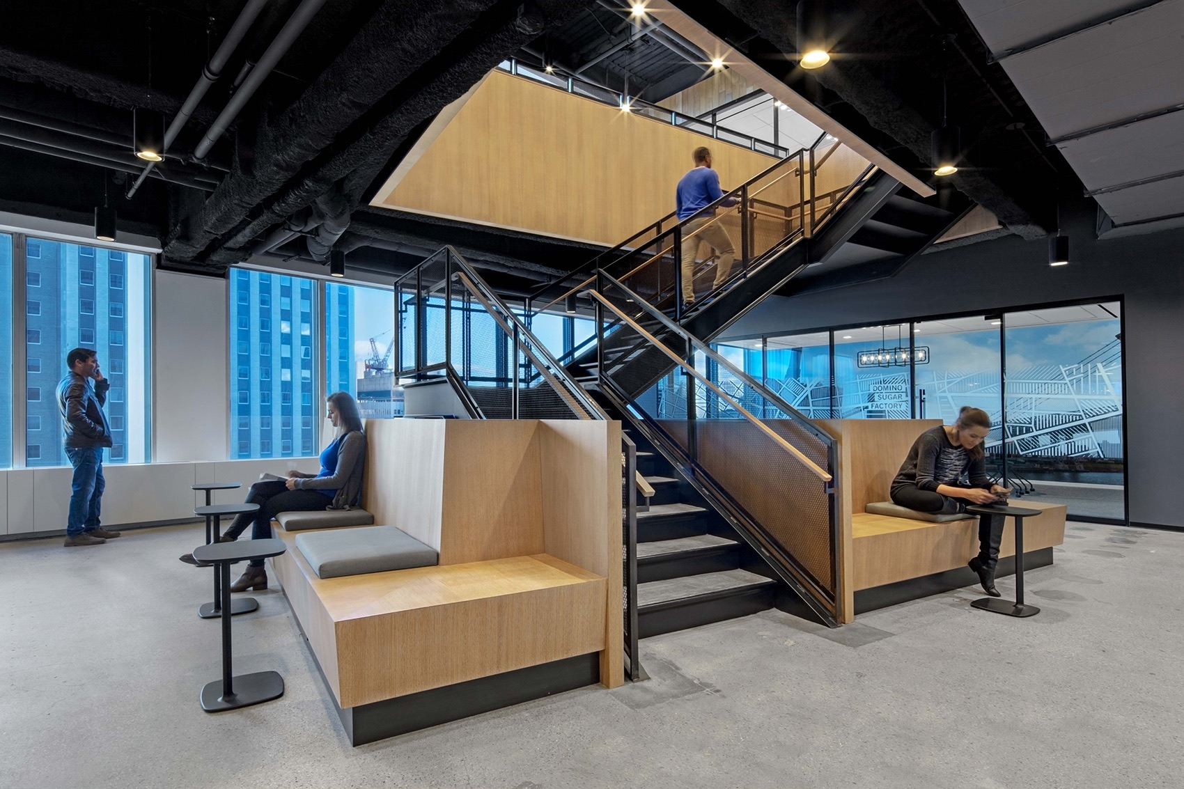booking-new-york-city-office-10